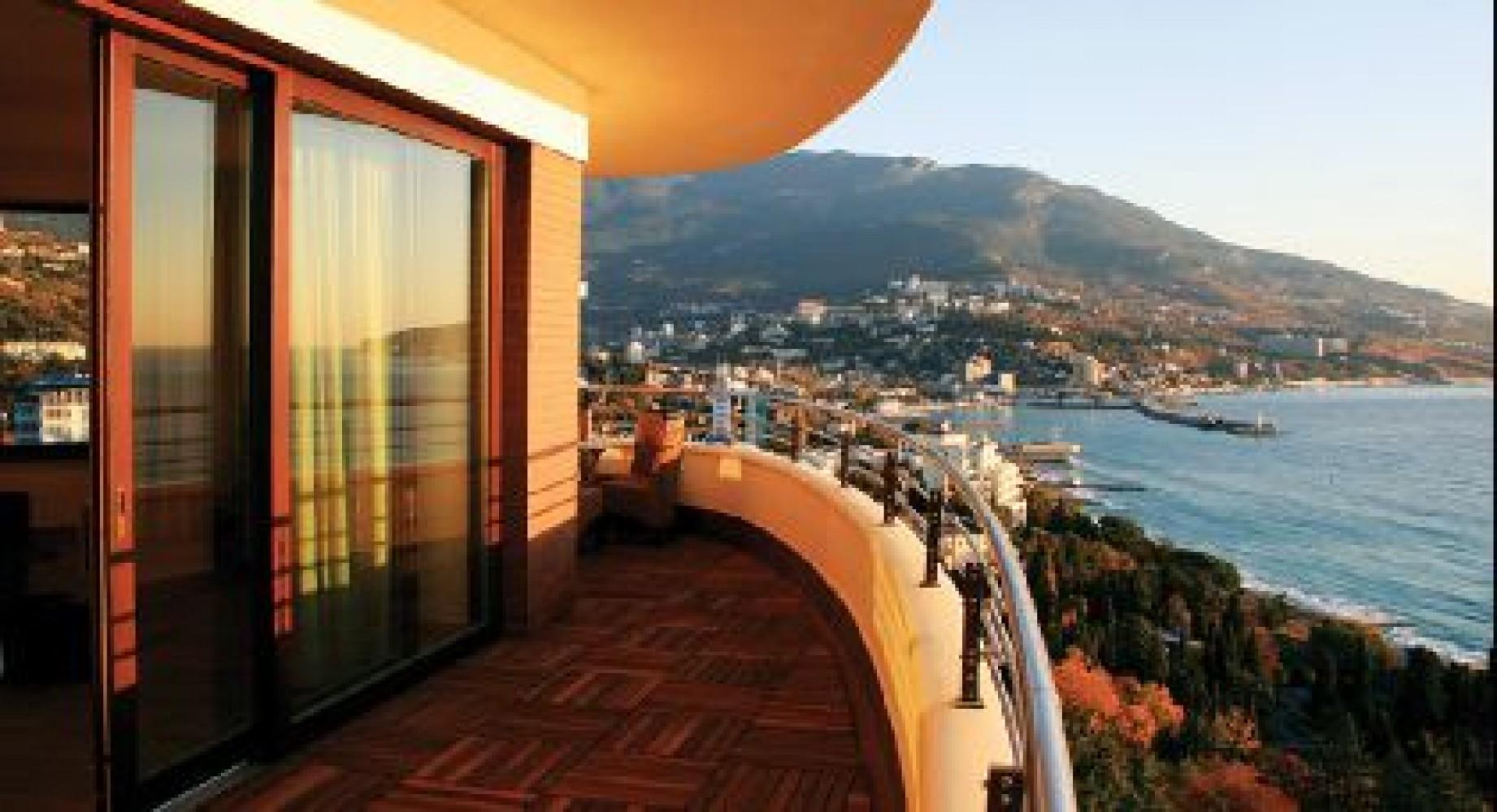 Апартаменты в италии на берегу моря снять