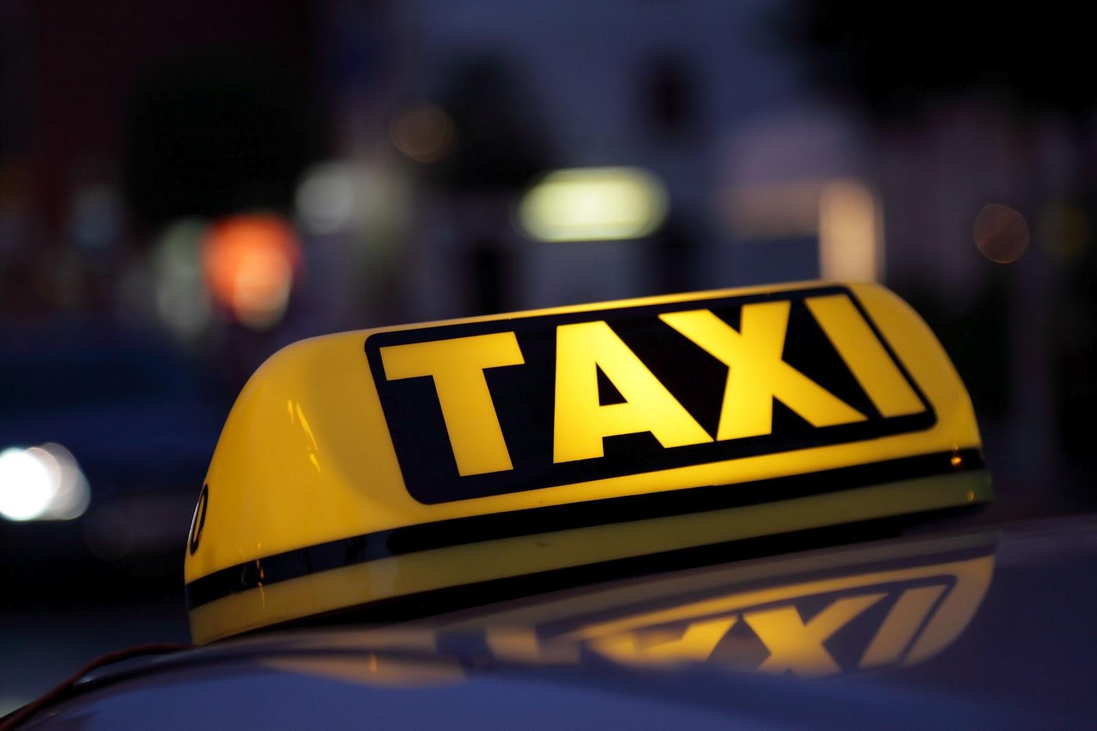 Bakı taksilərində vahid tariflər tətbiq olunacaq